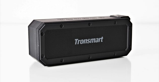 Boxa Bluetooth Tronsmart Element Force+