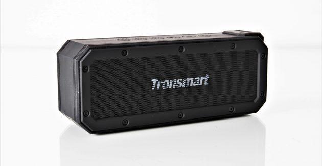 Boxa Bluetooth Tronsmart Element Force+