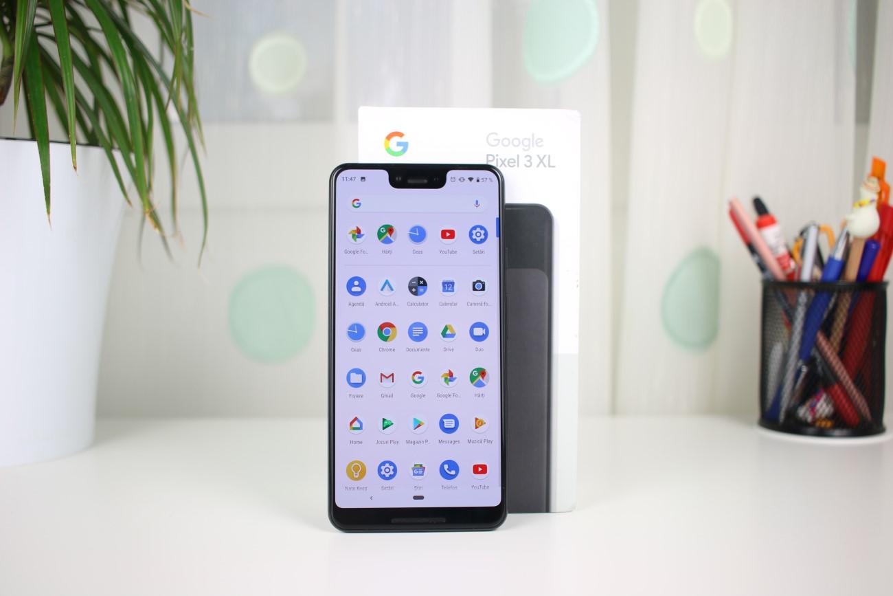 Aplicația Telefon de la Google s-ar putea în viitorul apropiat să te înștiințeze când ești sunat de o companie și cu ce scop