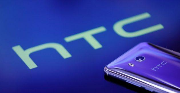 Veniturile HTC din luna aprile au fost sub pragul a 10 milioane dolari