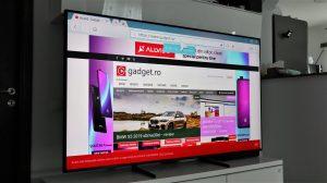 Televizor 8K Samsung QE75Q900R
