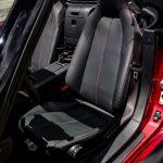 Scaune Mazda MX-5 2019 Skyactiv G184 M6