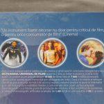 Panasonic Lumix G90 test ISO 200