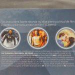 Panasonic Lumix G90 test ISO 25600