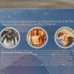 Panasonic Lumix G90 test ISO 400