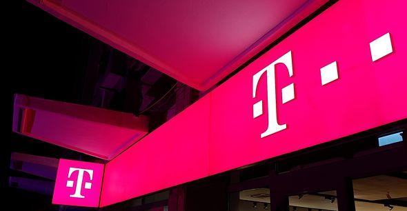 Deutsche Telekom nu mai este atât de sigură că vrea să vândă Telekom România către Orange şi Digi