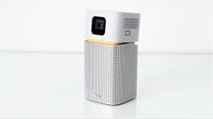 Proiector portabil BenQ GV1