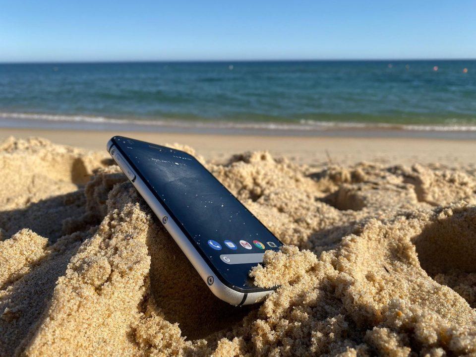 Piața de smartphone-uri în primele 3 luni din 2020: Samsung, Huawei și Apple pe pozițiile fruntașe