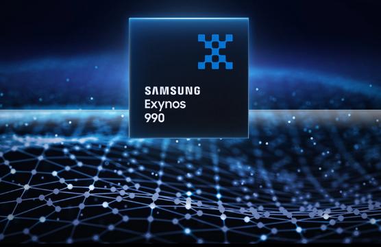Echipa din spatele procesoarelor Exynos s-a declarat umilită de faptul că Samsung Galaxy S20 se vinde în Coreea de Sud cu procesor Qualcomm