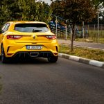Renault Megane RS300 Trophy 2019