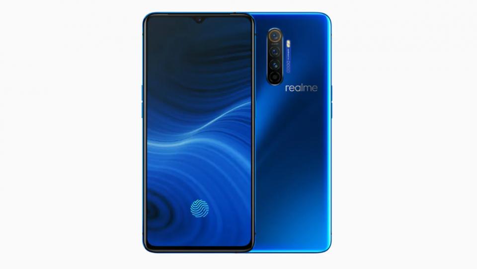 Realme X2 Pro – mid-range sau vârf de gamă?