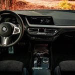 BMW M135i 2019 xDrive