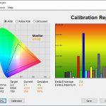 Test in mod Standard Acer Predator Helios 300