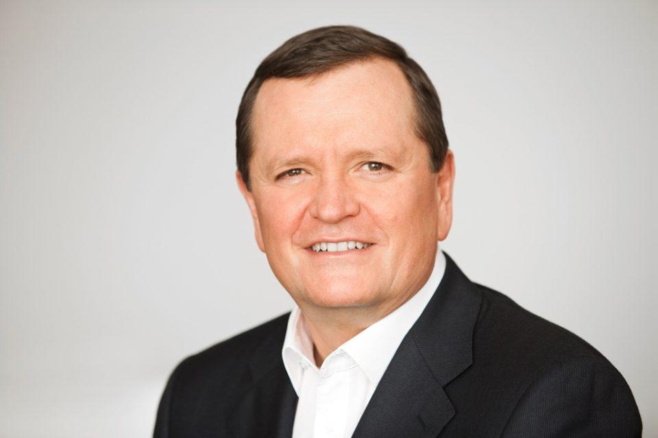 Șeful Telekom își păstrează funcția și în 2020