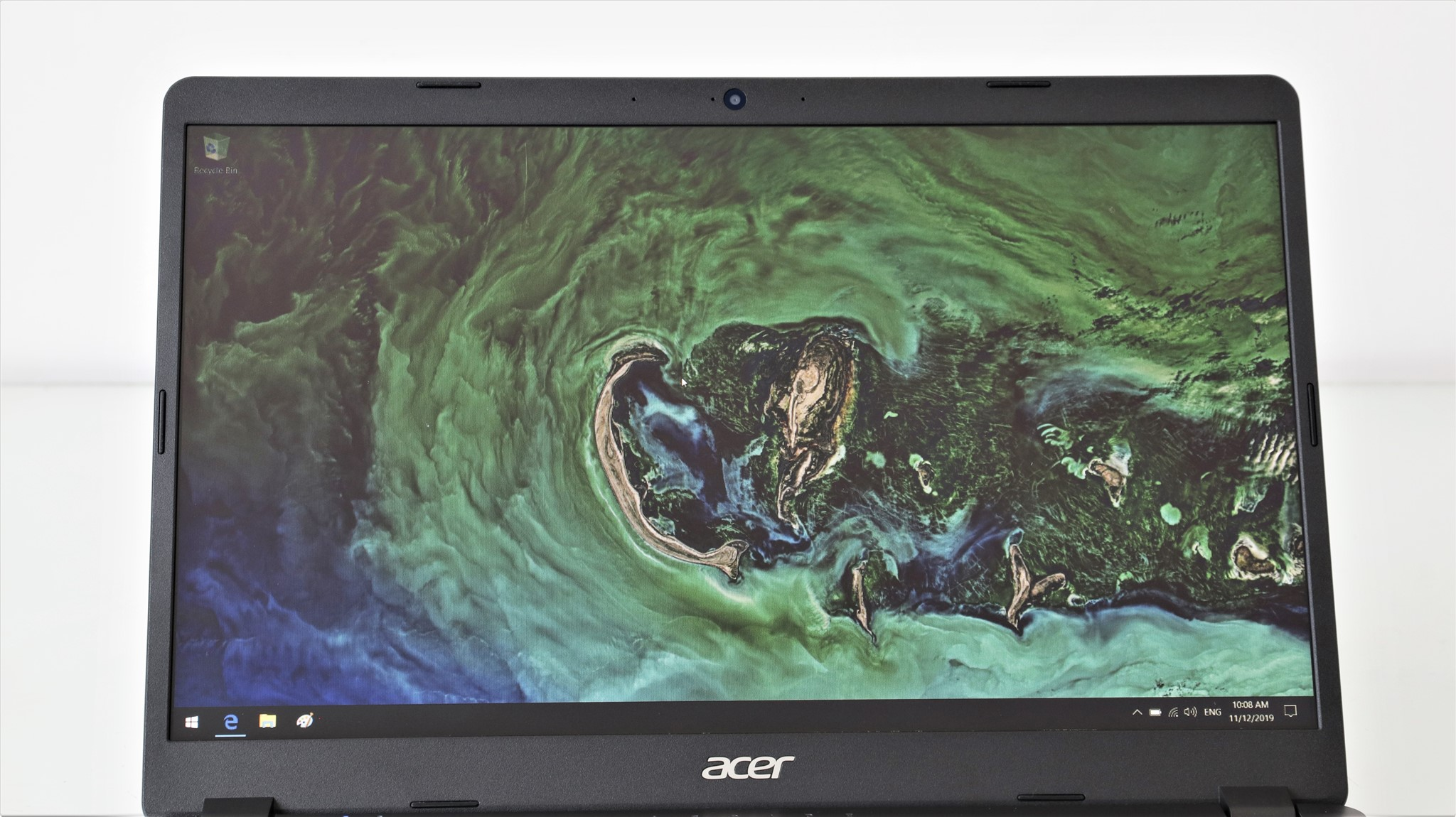 ecran Notebook Acer Aspire 5 A515-43