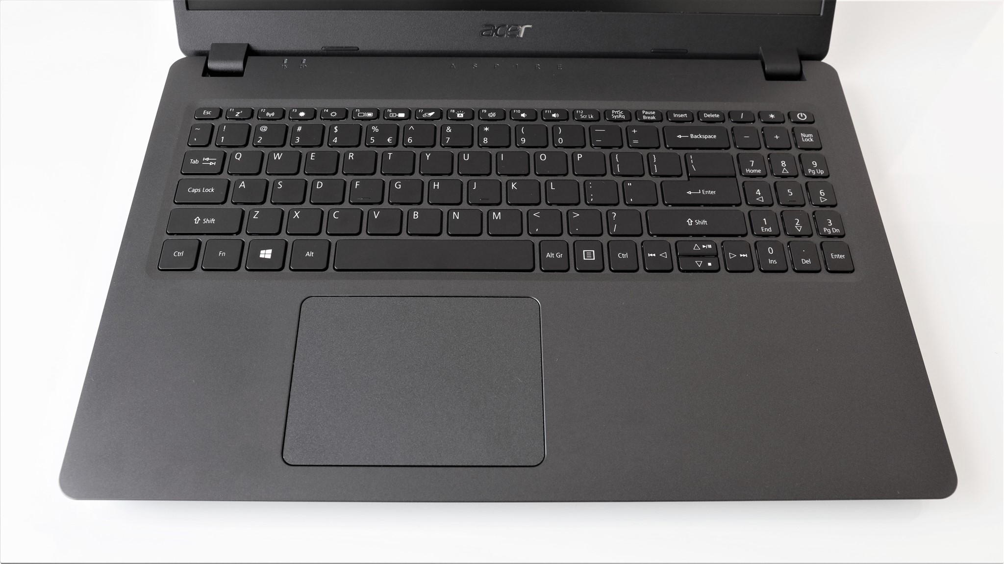 tastatura Notebook Acer Aspire 5 A515-43