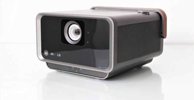 Proiector ViewSonic X10-4K