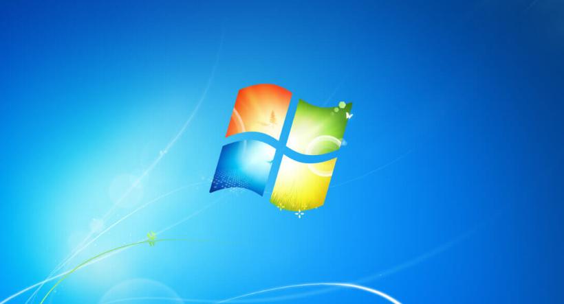 Care a fost cea mai bună versiune de Windows în opinia voastră?