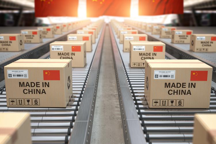 Atenţie la comenzile de pe site-urile retailerilor chinezi. Serviciul Priority Line este în cele mai multe cazuri suspendat