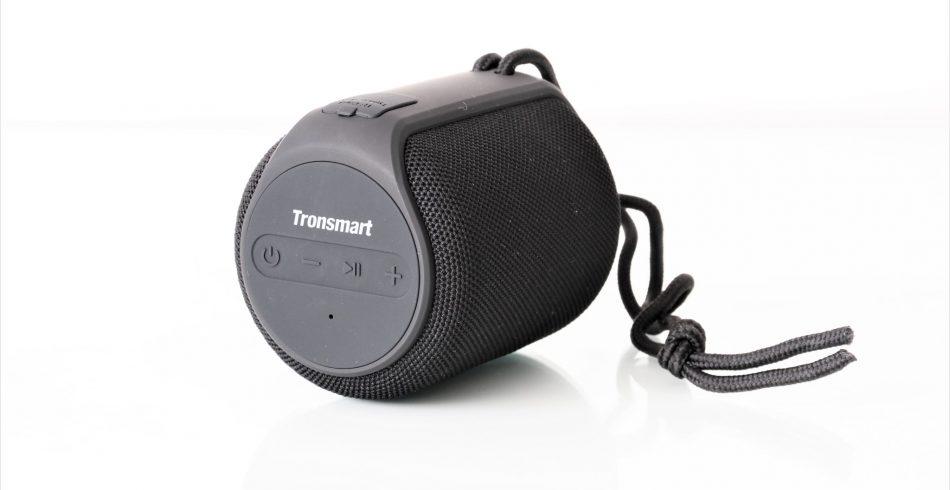 Boxa wireless Tronsmart Element T6 Mini