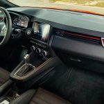 Renault Clio RS Line 2020 1.3 TCe EDC7