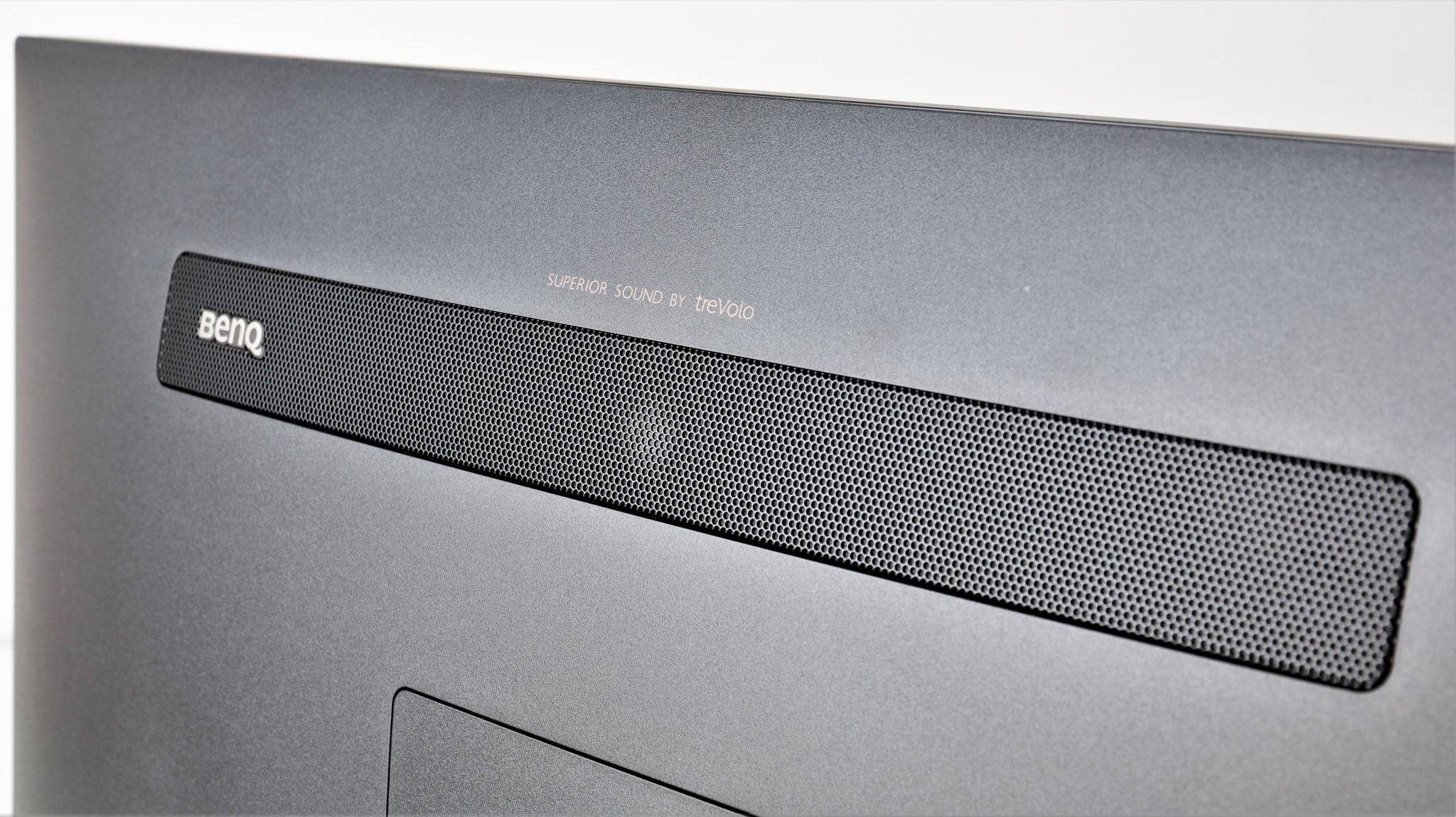 Monitor BenQ EX2780Q