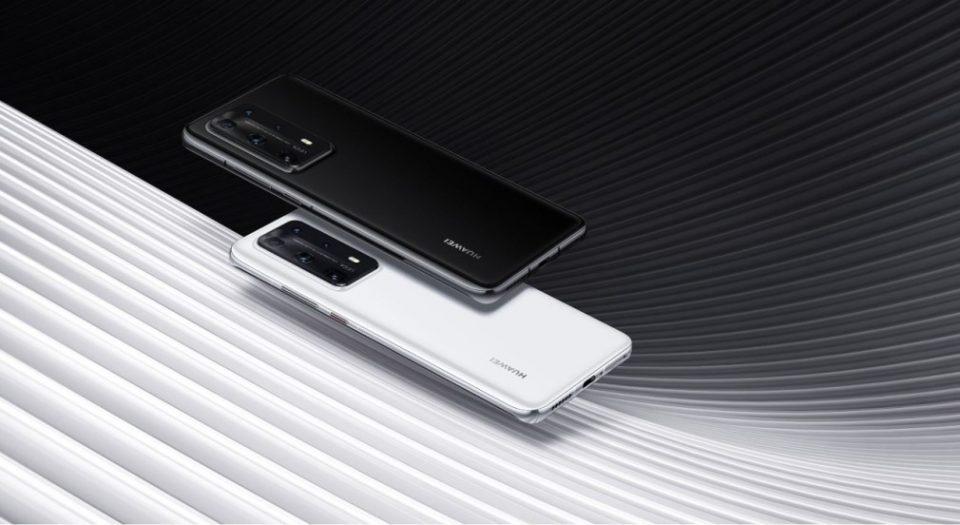 Huawei P40, P40 Pro și P40 Pro Plus – detalii complete