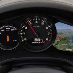 Panou bord Porsche Cayenne Coupe 2020