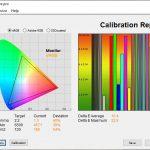 Test mod Gamer1 monitor BenQ EX2780Q