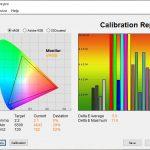 Test mod Gamer2 monitor BenQ EX2780Q