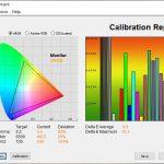 Test mod Gamer3 monitor BenQ EX2780Q