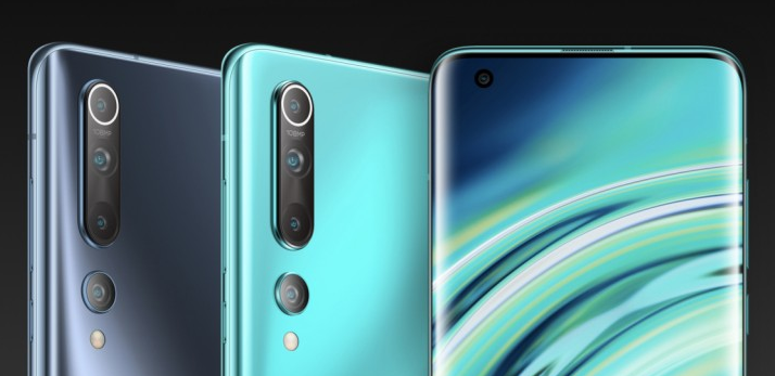 Xiaomi Mi 10, Mi 10 Pro și Mi 10 Lite 5G – detalii complete