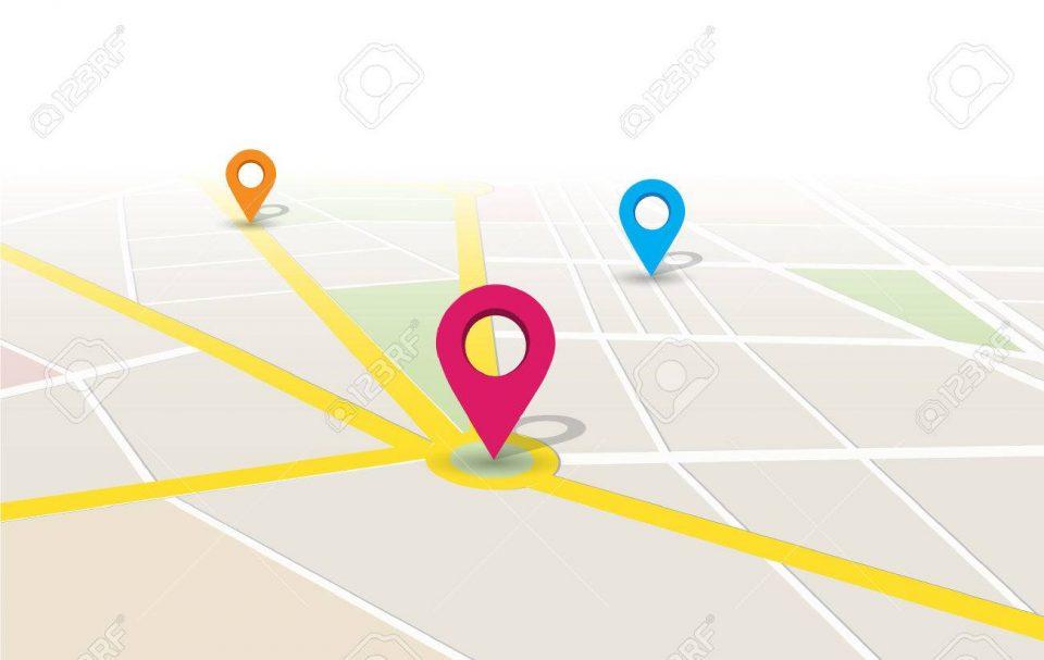 Orange, Telekom şi Vodafone au acceptat să furnizeze informaţii legate de localizarea utilizatorilor către autorităţi