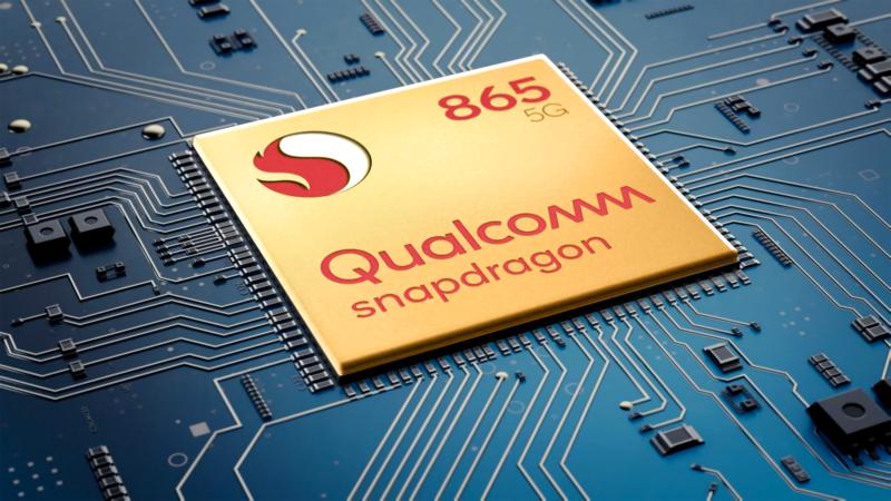 Mai mulţi producători de smartphone-uri refuză să folosească Qualcomm Snapdragon 865 din cauza preţului prea mare