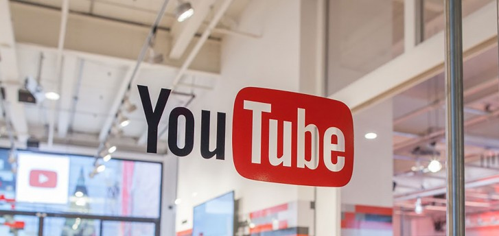 Facebook, Instagram, Youtube, Netflix, Apple TV+, Disney+ şi Amazon Prime Video reduc calitatea streamingului în Europa