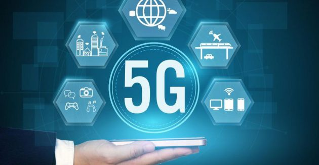Au de suferit smartphone-urile 5G în contextul crizei actuale ?