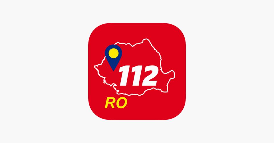 Care sunt condițiile ca localizarea prin telefonul mobil să funcționeze pentru apelurile efectuate la 112?