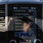 Interfata R-Link 2 pe Renault Koleos 2020 Initiale Paris 2.0 Blue dCi 190 CP 4WD X-Tronic