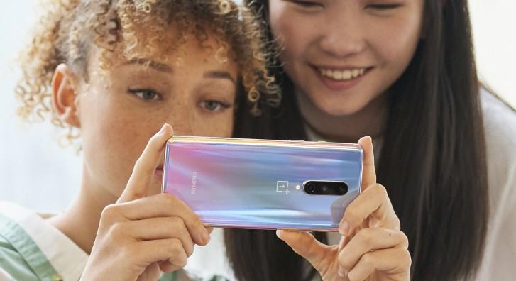15 idei primite de OnePlus spre a fi implementate pe smartphone-urile sale