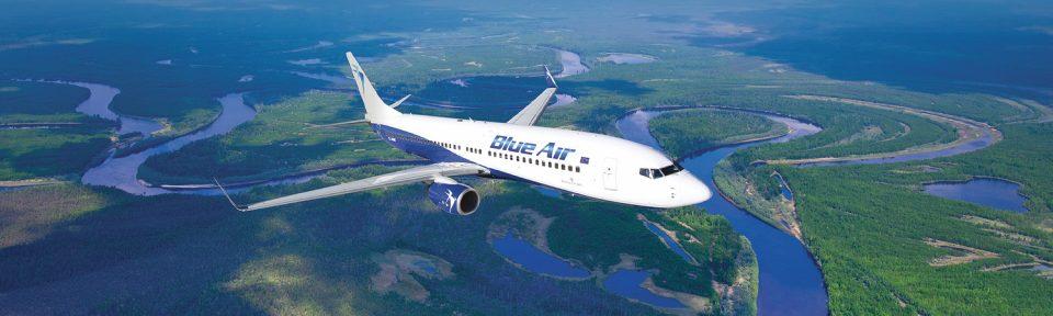 Companiile aeriene nu au posibilitatea de a restitui costul biletelor anulate