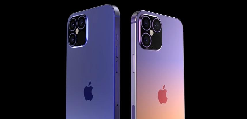iPhone 12 Pro Max – imagini detaliate cu viitorul device Apple