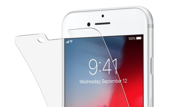 iPhone 9 se va numi iPhone SE (2020) şi va avea dimensiuni similare cu iPhone 7 şi 8