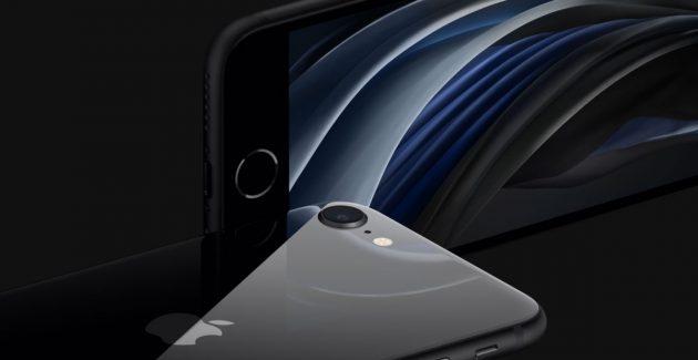 Primele teste de autonomie pentru iPhone SE (2020) au rezultate dezamăgitoare