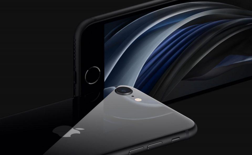 """Tim Cook a declarat că iPhone SE 2020 """"este mai rapid în comparație cu cele mai rapide telefoane cu Android"""""""