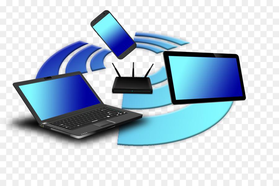 84% din gospodăriile din România au acces la internet