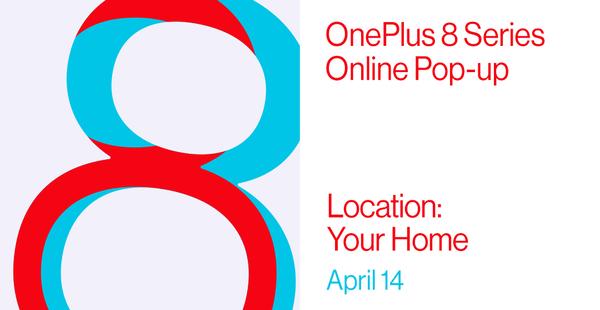 Cu ce vor fi atraşi cei interesaţi de achiziţia noului OnePlus 8 Pro ?