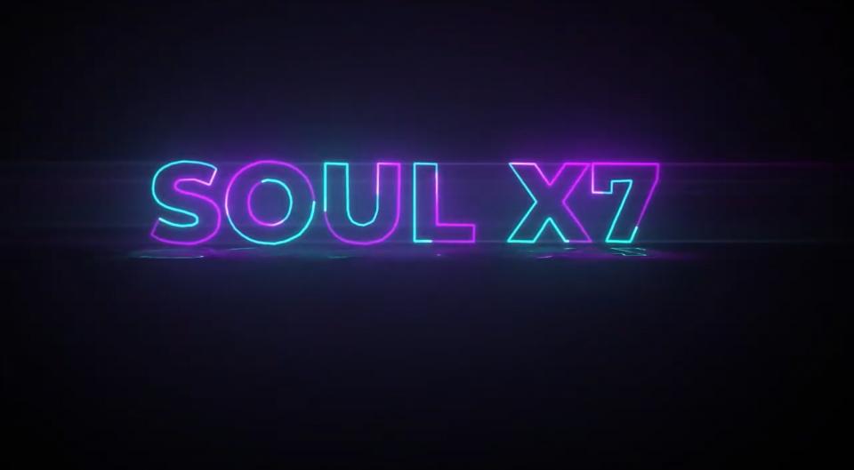 Allview Soul X7 – teaser pentru asistentul vocal AVI capabil să citească mesajele primite