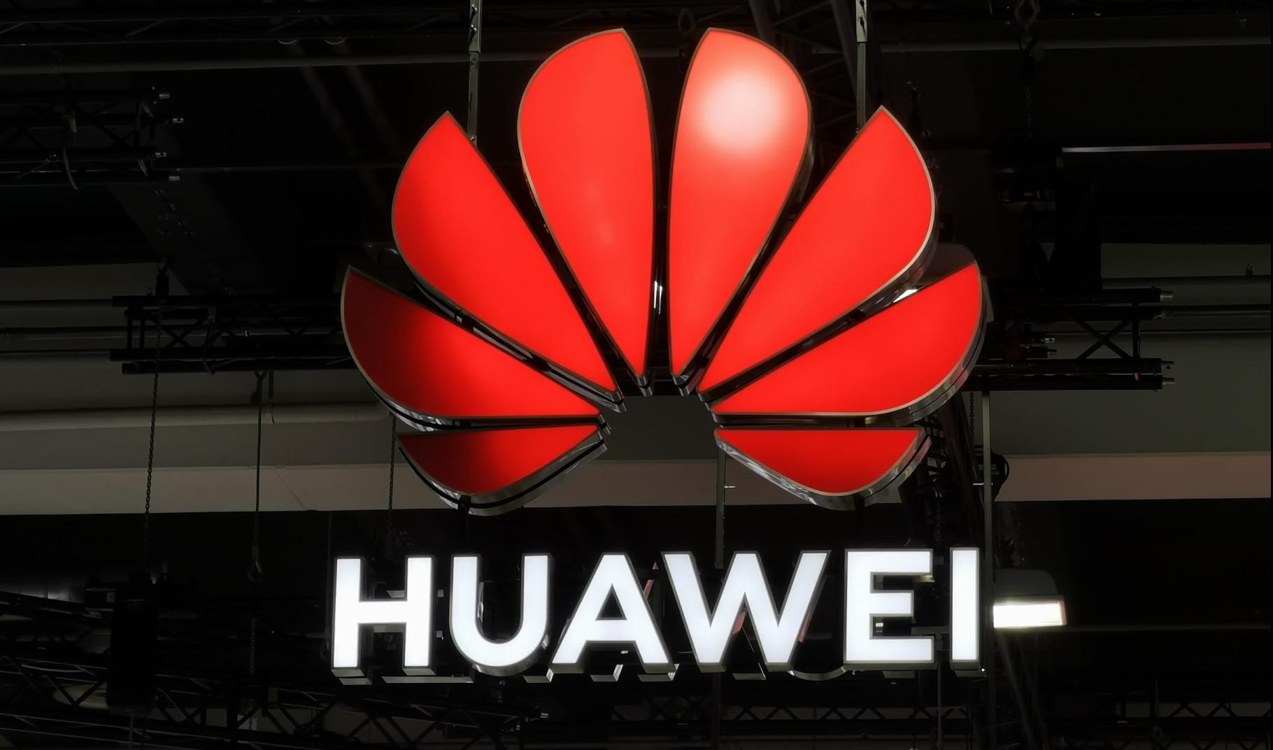Situația Huawei pe partea de dezvoltare a 5G în Europa: semne bune din Franța, Germania, Austria, Italia și Suedia