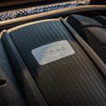 Motor Porsche Macan Turbo 2020