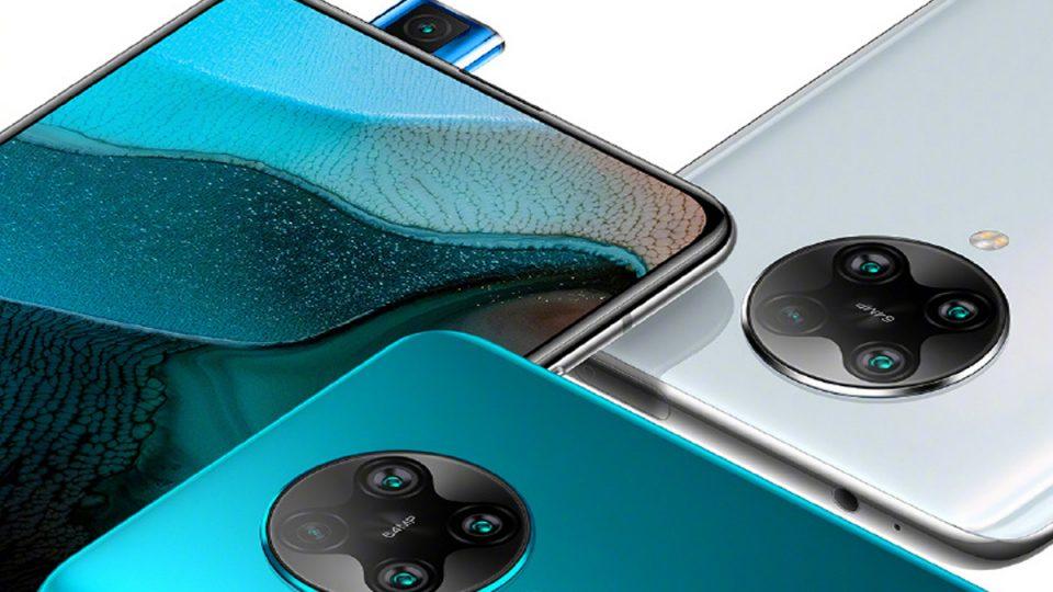 Xiaomi Poco F2 Pro va fi lansat oficial pe 12 mai. Va ajunge şi în România